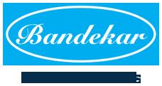 Bandekar & Sons